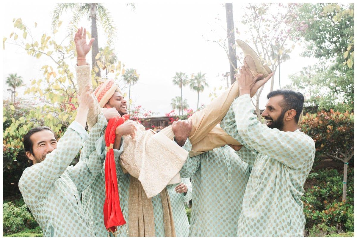 Hotel-Irvine-Indian-Wedding-Carissa-Woo-Photography_0006.jpg