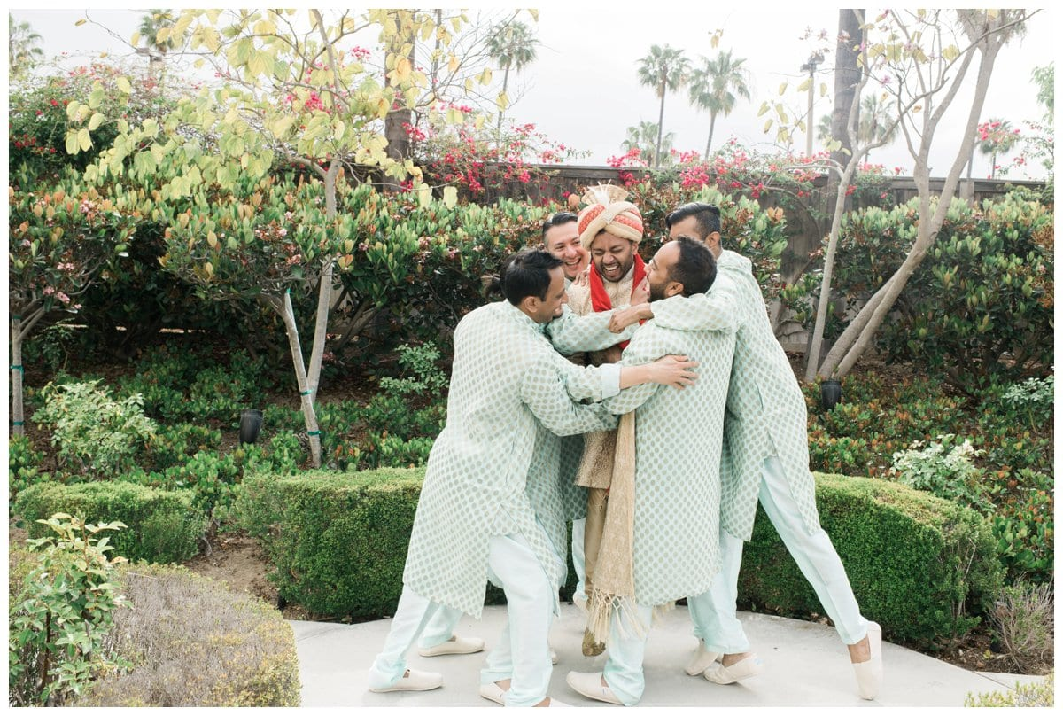 Hotel-Irvine-Indian-Wedding-Carissa-Woo-Photography_0007.jpg