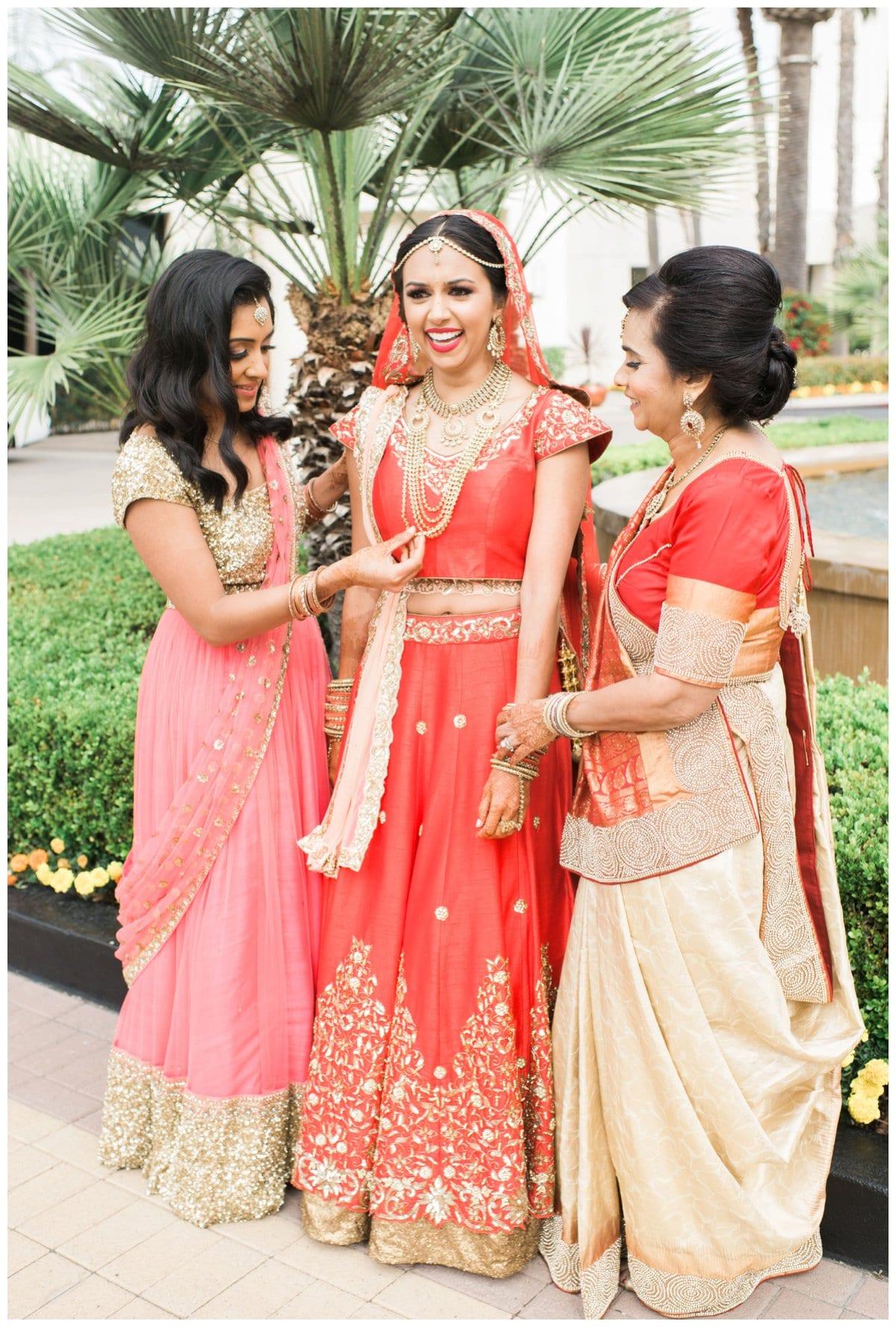 Hotel-Irvine-Indian-Wedding-Carissa-Woo-Photography_0008.jpg