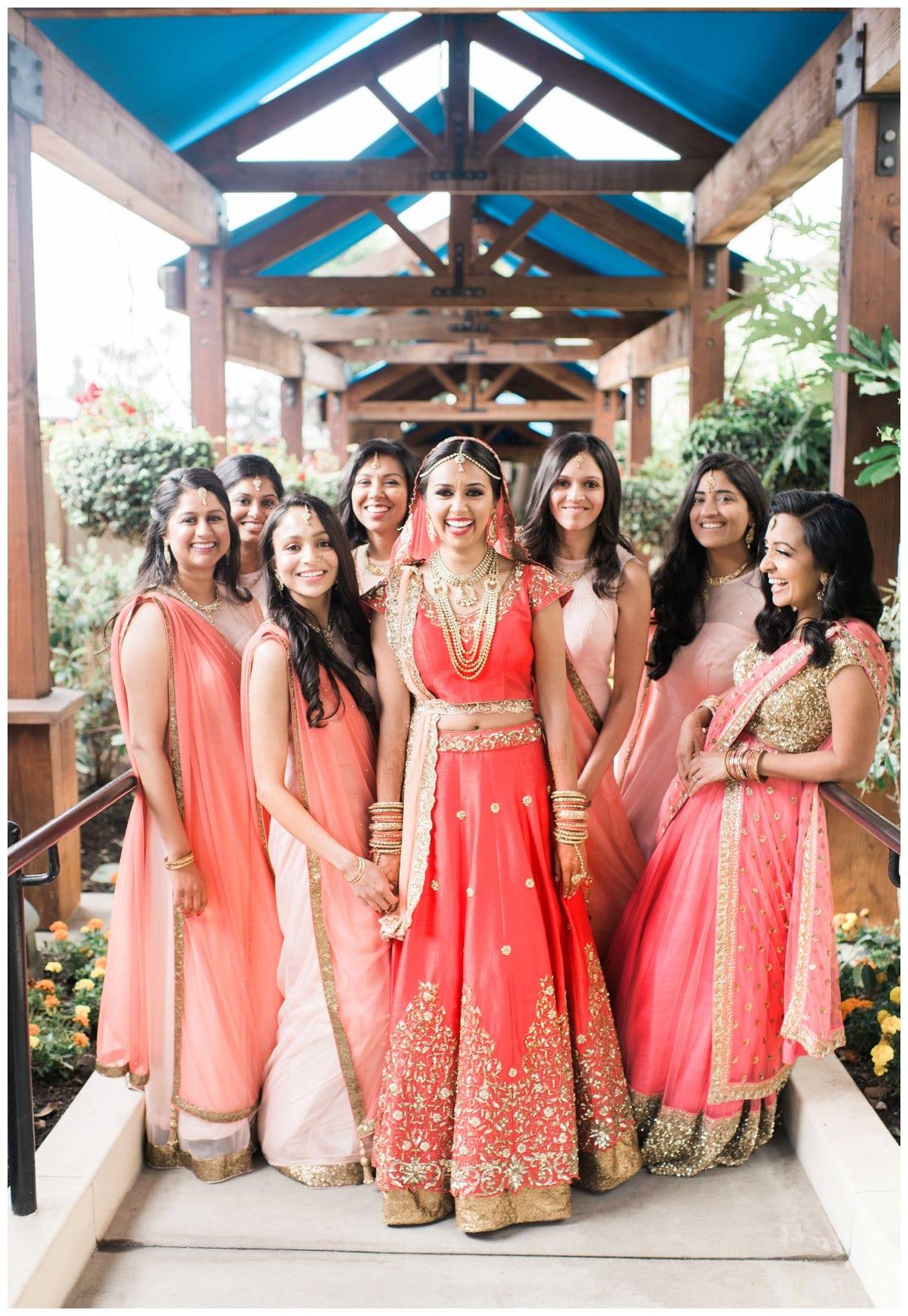 Hotel-Irvine-Indian-Wedding-Carissa-Woo-Photography_0009.jpg