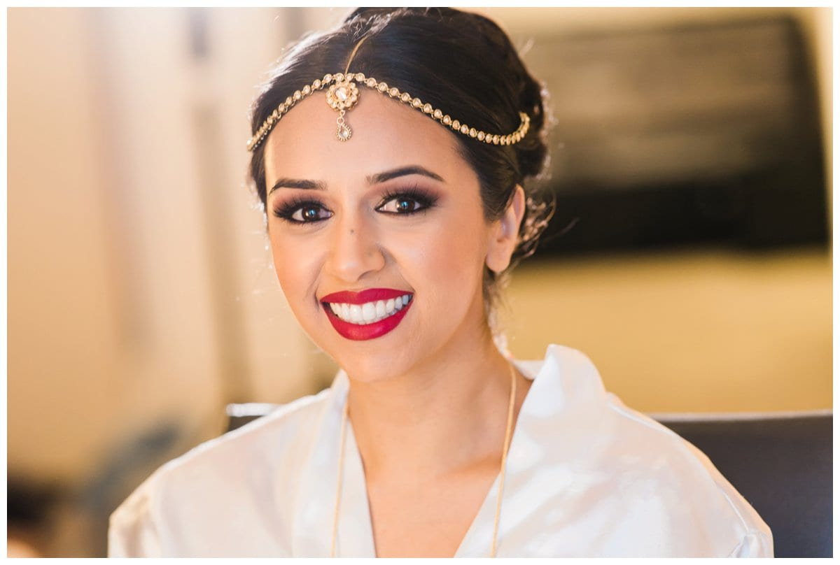 Hotel-Irvine-Indian-Wedding-Carissa-Woo-Photography_0010.jpg