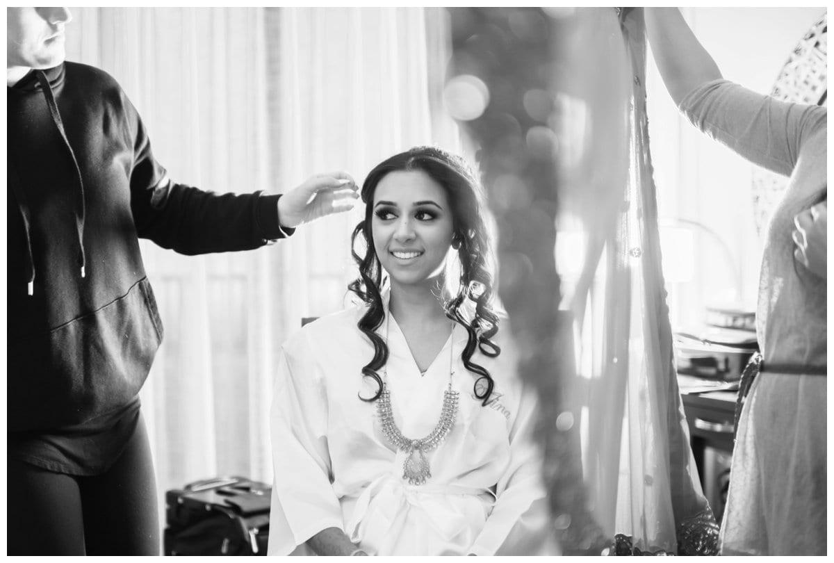 Hotel-Irvine-Indian-Wedding-Carissa-Woo-Photography_0011.jpg