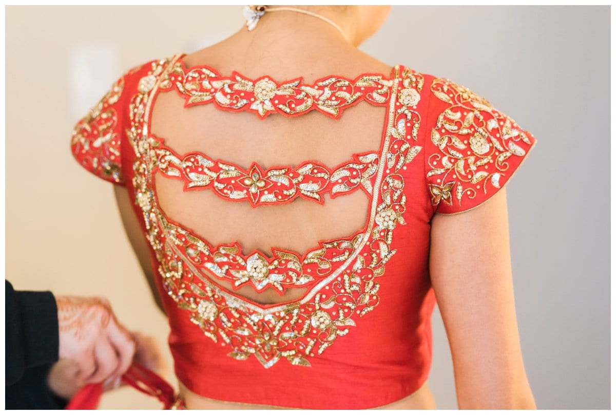 Hotel-Irvine-Indian-Wedding-Carissa-Woo-Photography_0012.jpg
