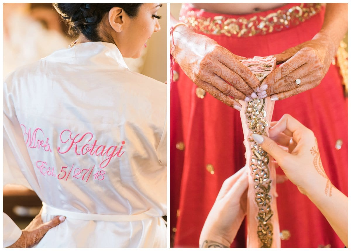 Hotel-Irvine-Indian-Wedding-Carissa-Woo-Photography_0013.jpg