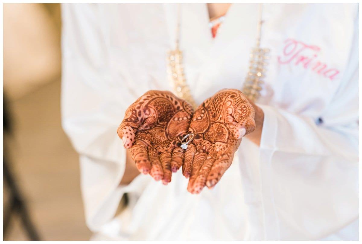 Hotel-Irvine-Indian-Wedding-Carissa-Woo-Photography_0014.jpg