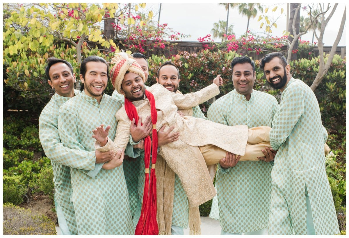 Hotel-Irvine-Indian-Wedding-Carissa-Woo-Photography_0015.jpg