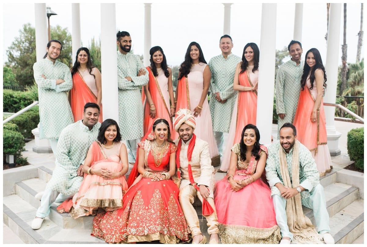Hotel-Irvine-Indian-Wedding-Carissa-Woo-Photography_0016.jpg