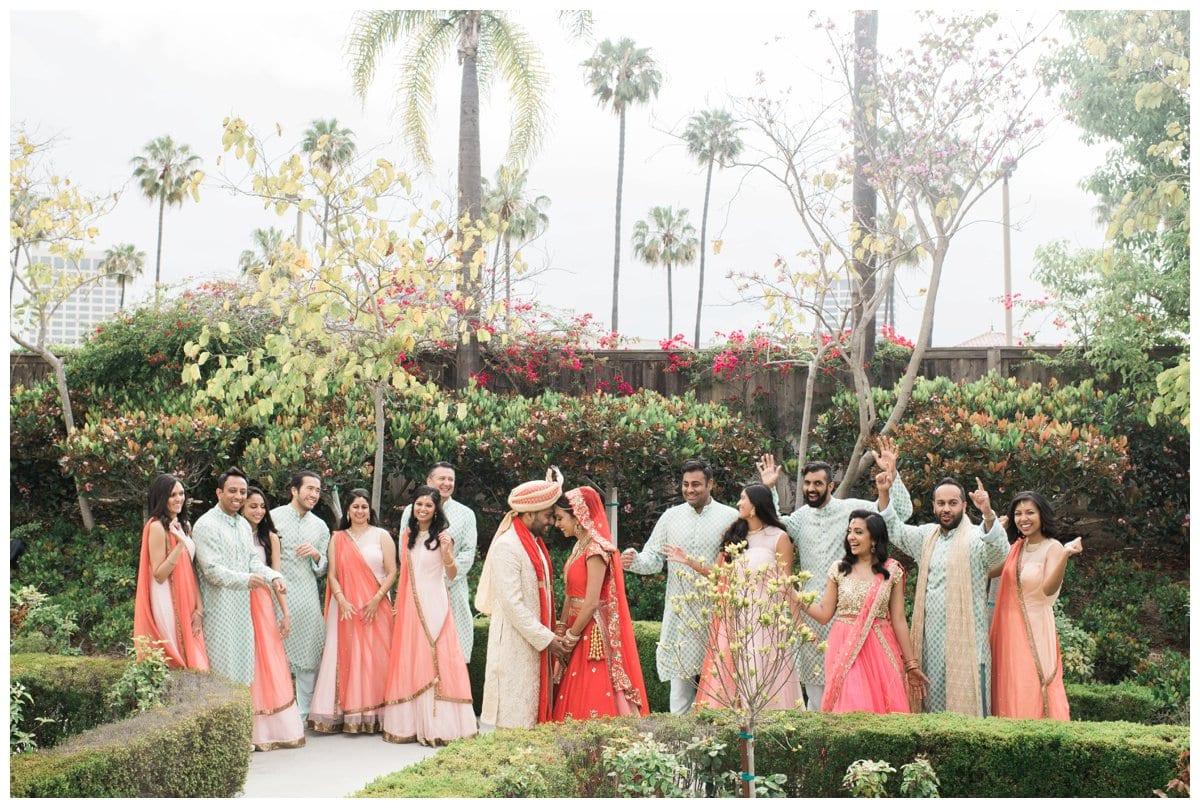 Hotel-Irvine-Indian-Wedding-Carissa-Woo-Photography_0017.jpg