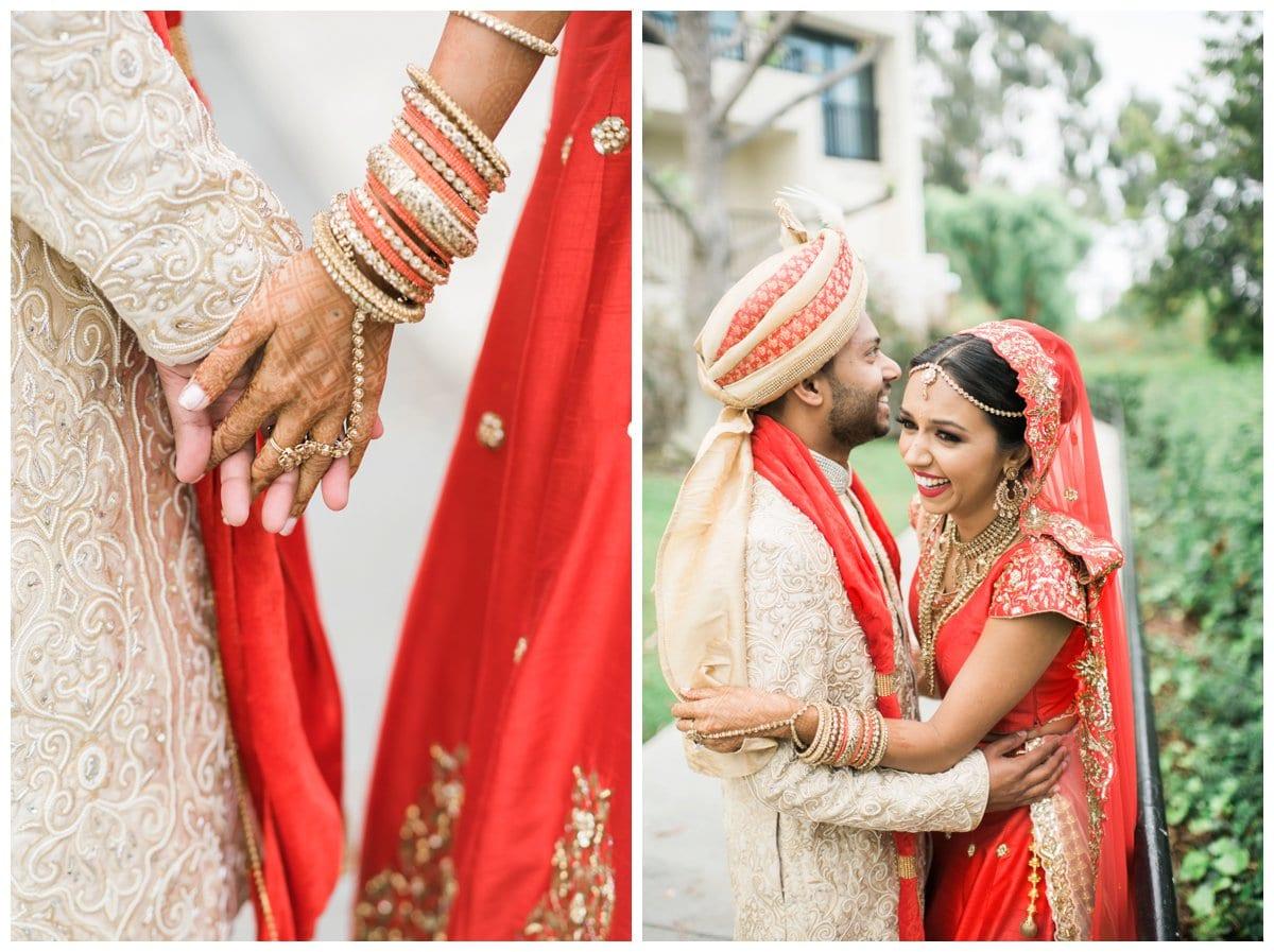 Hotel-Irvine-Indian-Wedding-Carissa-Woo-Photography_0018.jpg