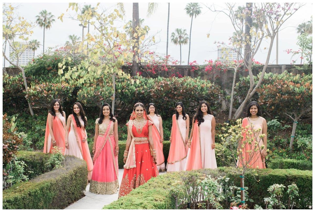 Hotel-Irvine-Indian-Wedding-Carissa-Woo-Photography_0019.jpg