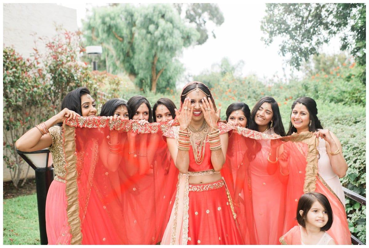 Hotel-Irvine-Indian-Wedding-Carissa-Woo-Photography_0020.jpg