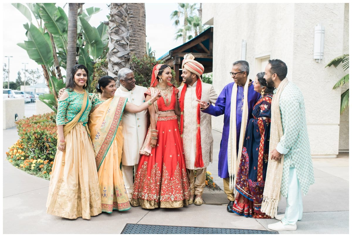 Hotel-Irvine-Indian-Wedding-Carissa-Woo-Photography_0023.jpg