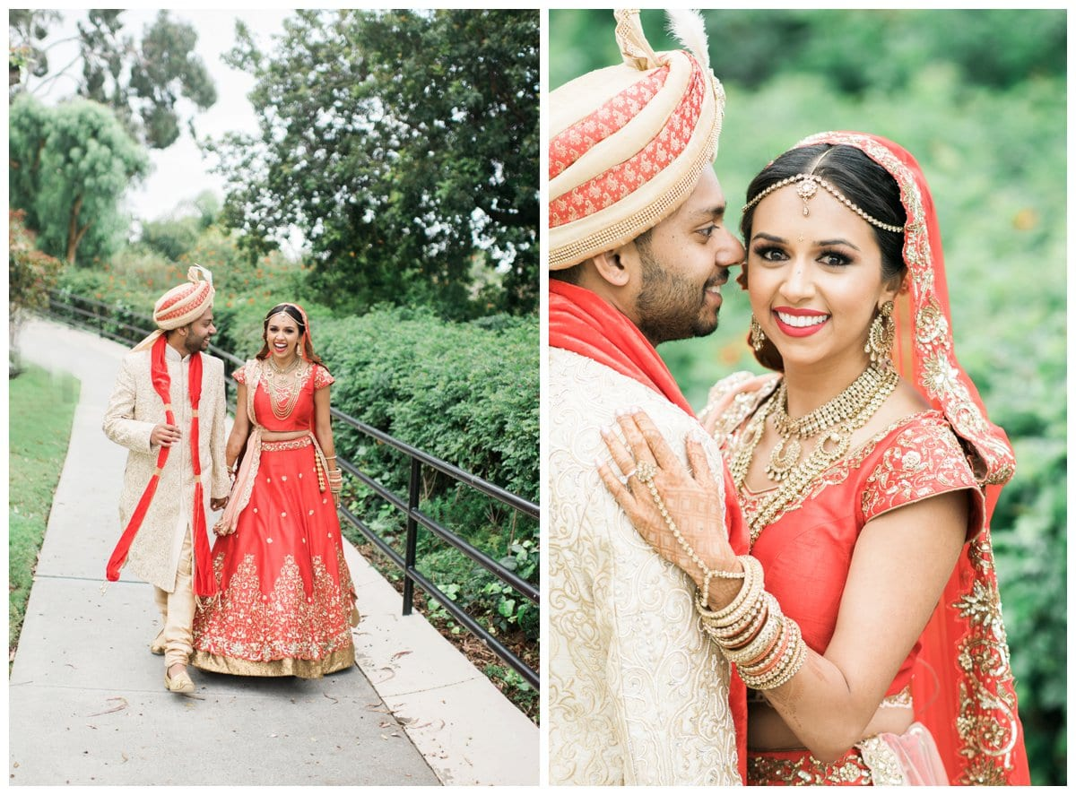 Hotel-Irvine-Indian-Wedding-Carissa-Woo-Photography_0024.jpg