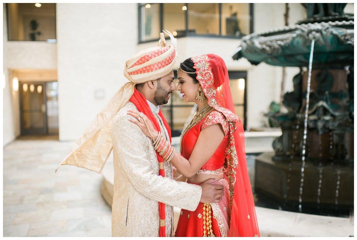 Hotel-Irvine-Indian-Wedding-Carissa-Woo-Photography_0025.jpg
