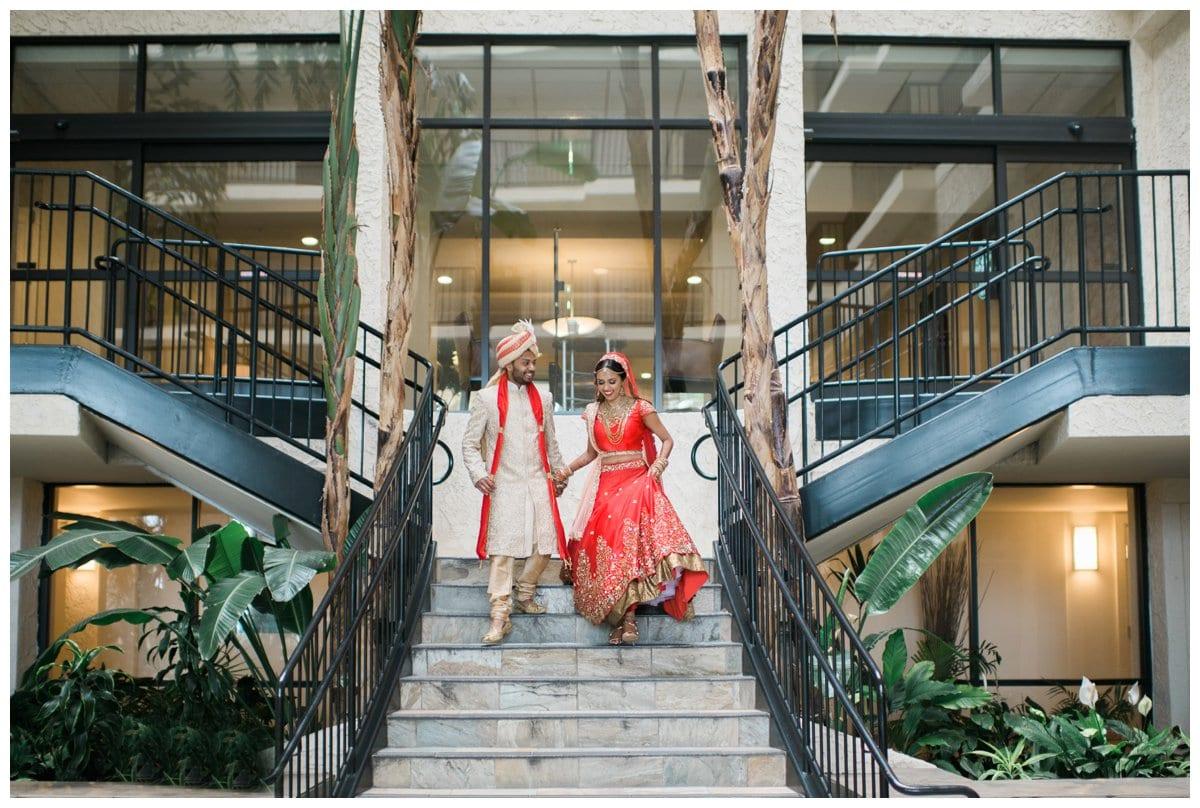 Hotel-Irvine-Indian-Wedding-Carissa-Woo-Photography_0026.jpg