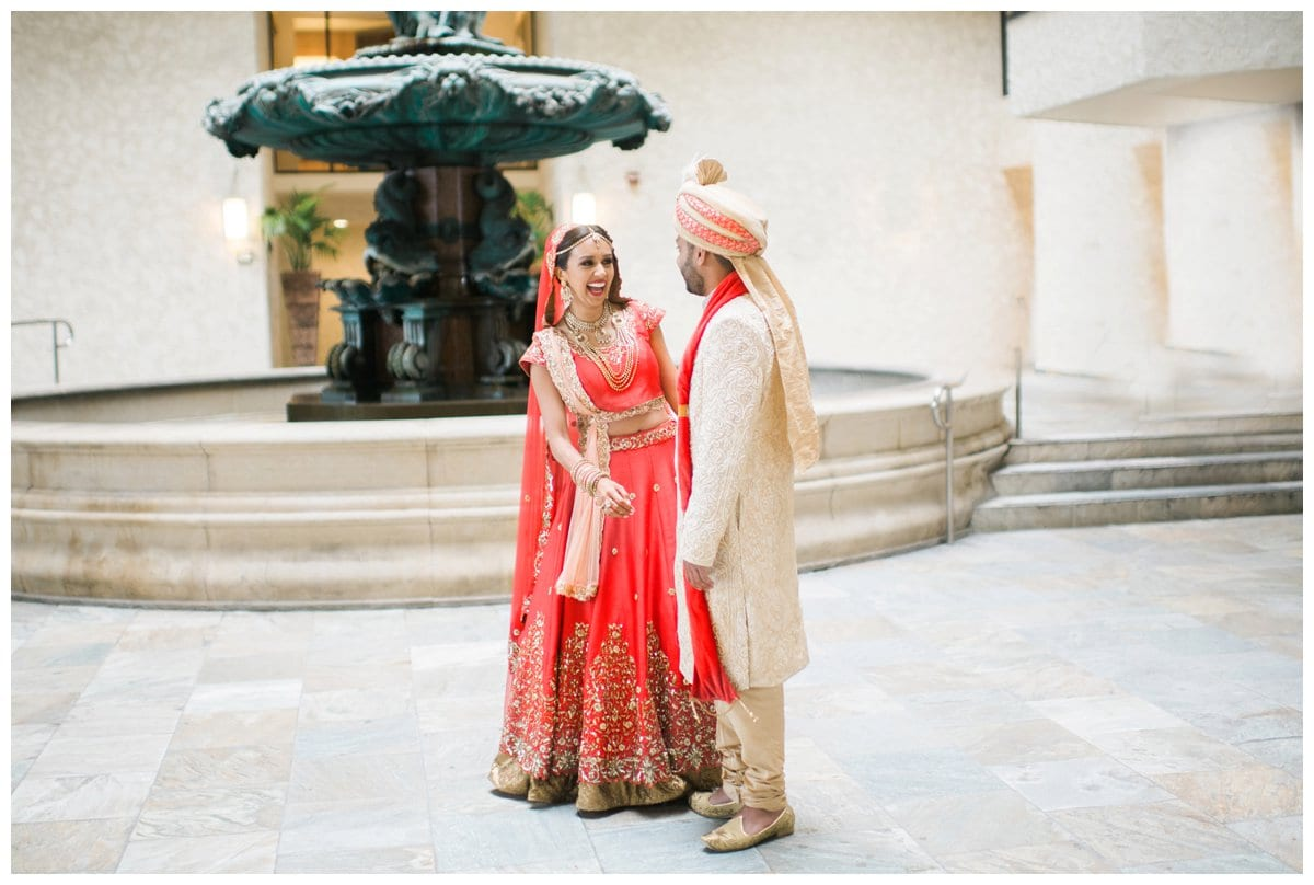 Hotel-Irvine-Indian-Wedding-Carissa-Woo-Photography_0027.jpg