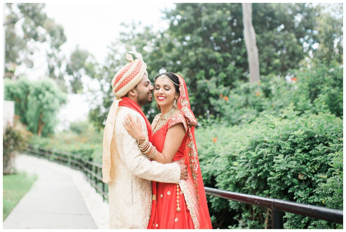 Hotel-Irvine-Indian-Wedding-Carissa-Woo-Photography_0028.jpg