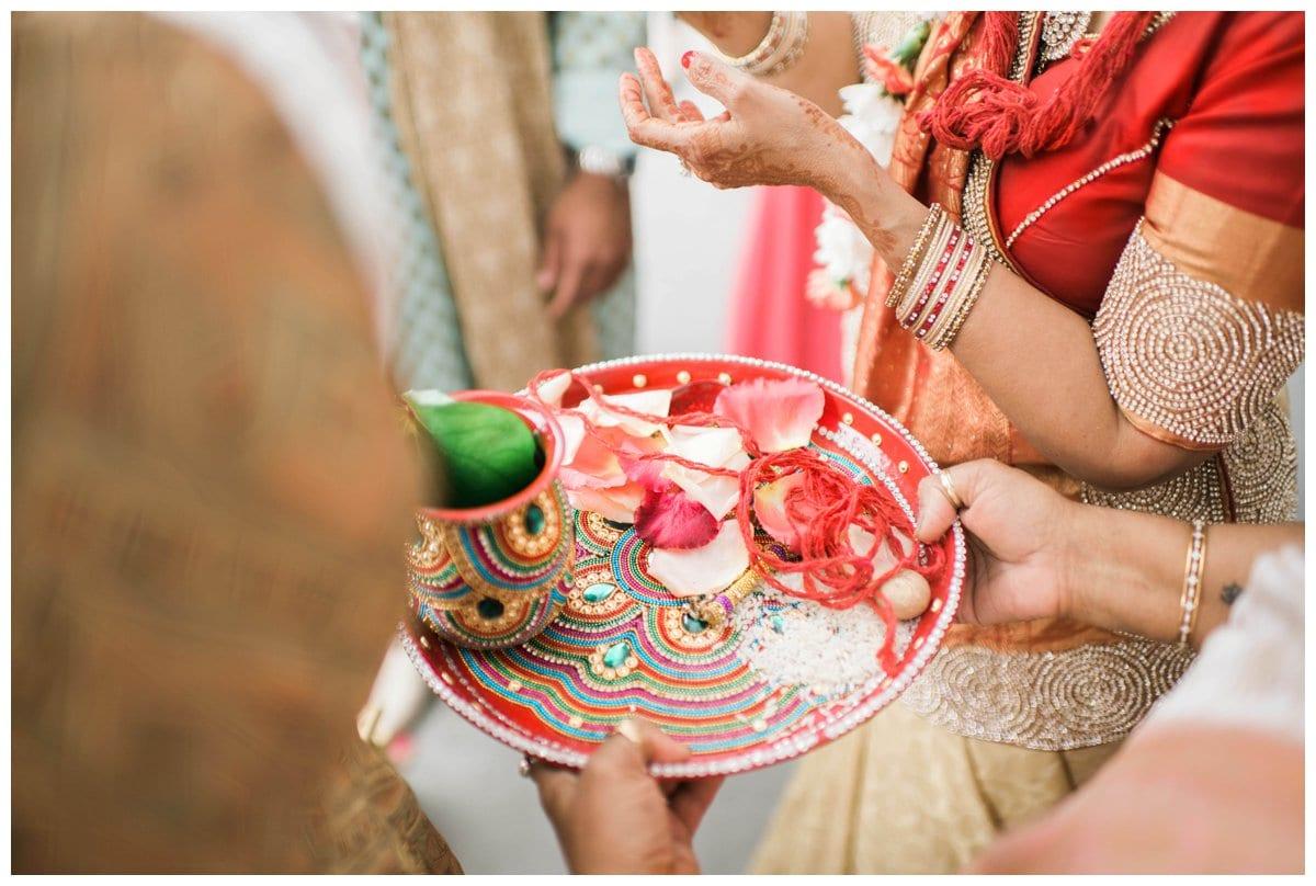 Hotel-Irvine-Indian-Wedding-Carissa-Woo-Photography_0029.jpg