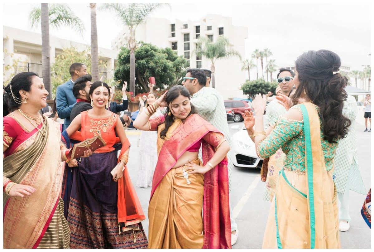 Hotel-Irvine-Indian-Wedding-Carissa-Woo-Photography_0030.jpg