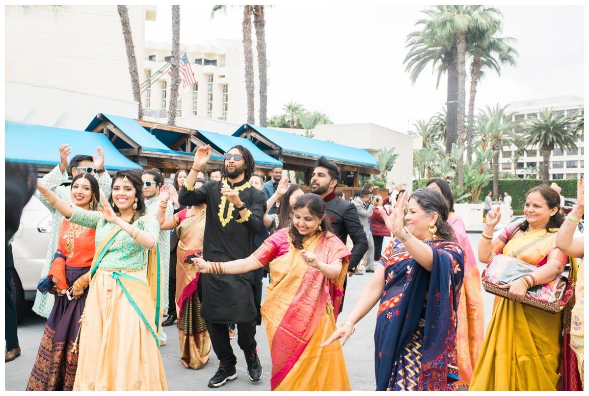 Hotel-Irvine-Indian-Wedding-Carissa-Woo-Photography_0031.jpg