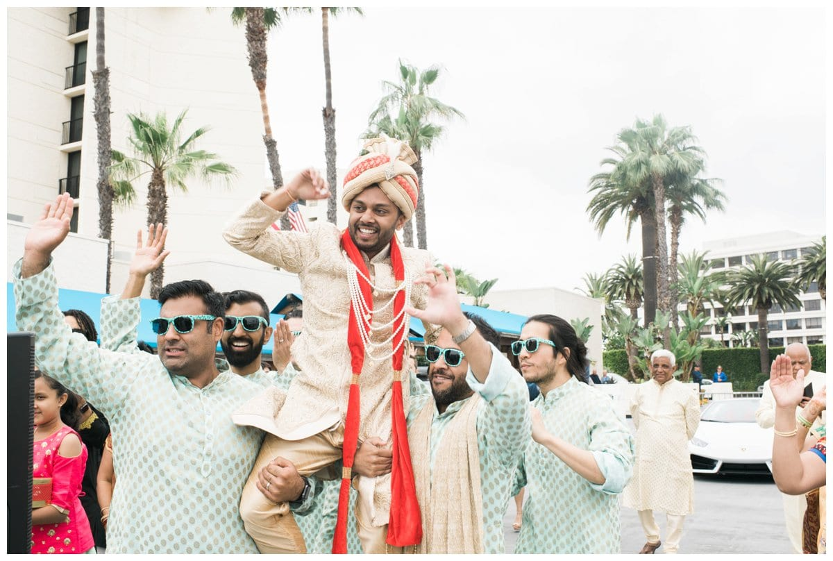 Hotel-Irvine-Indian-Wedding-Carissa-Woo-Photography_0032.jpg