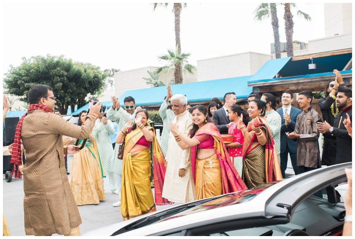 Hotel-Irvine-Indian-Wedding-Carissa-Woo-Photography_0033.jpg