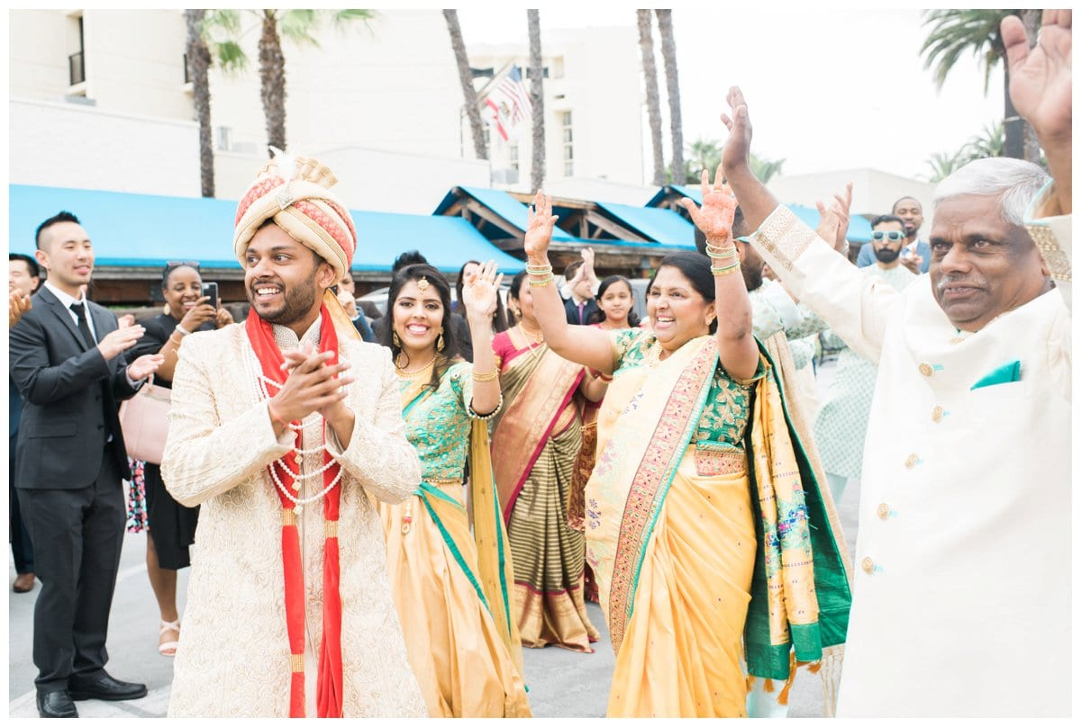 Hotel-Irvine-Indian-Wedding-Carissa-Woo-Photography_0034.jpg