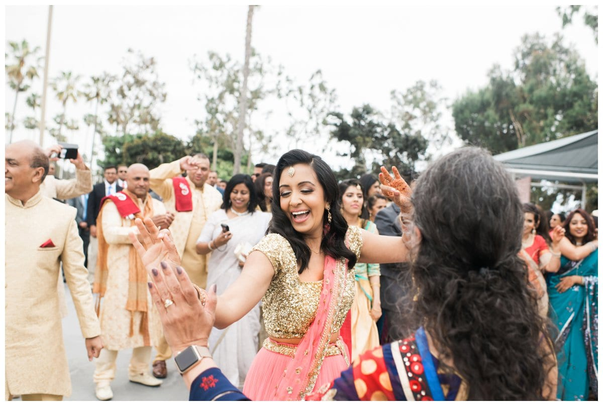 Hotel-Irvine-Indian-Wedding-Carissa-Woo-Photography_0035.jpg