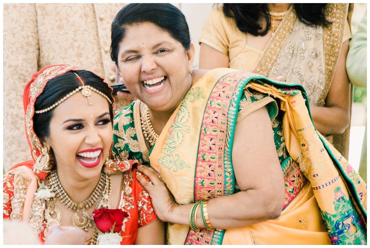 Hotel-Irvine-Indian-Wedding-Carissa-Woo-Photography_0037.jpg
