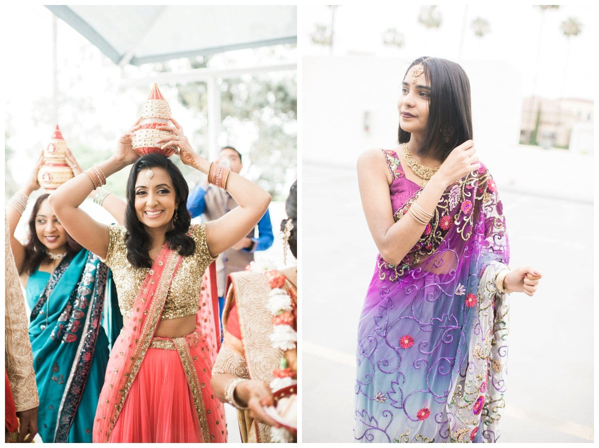 Hotel-Irvine-Indian-Wedding-Carissa-Woo-Photography_0038.jpg
