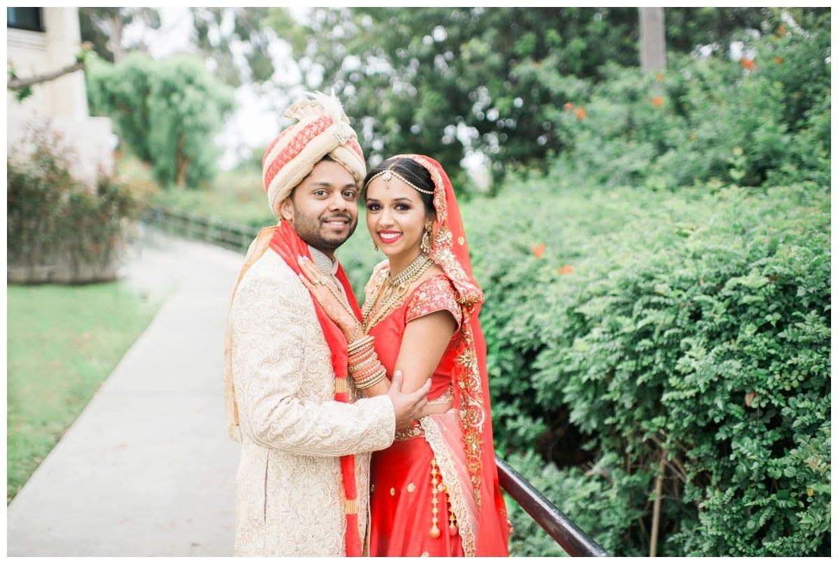 Hotel-Irvine-Indian-Wedding-Carissa-Woo-Photography_0039.jpg