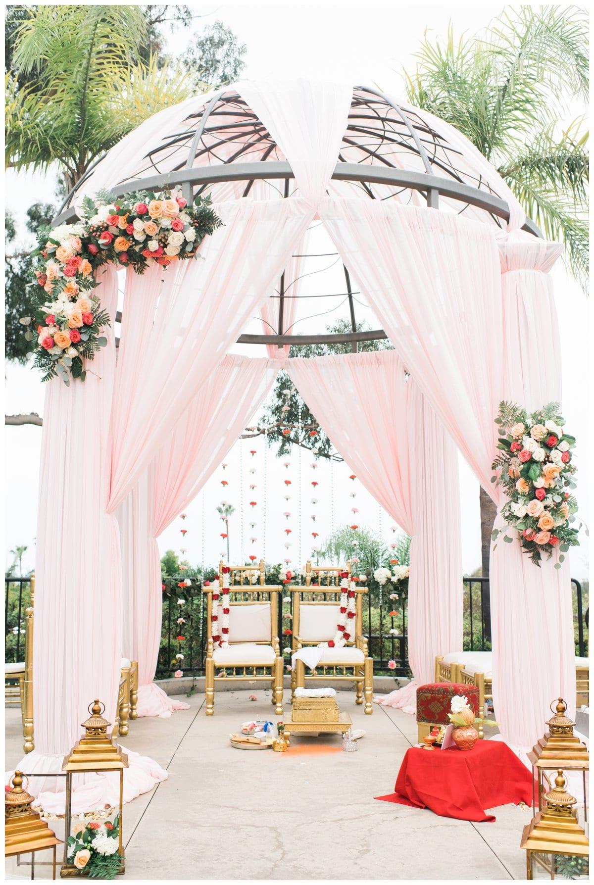 Hotel-Irvine-Indian-Wedding-Carissa-Woo-Photography_0041.jpg