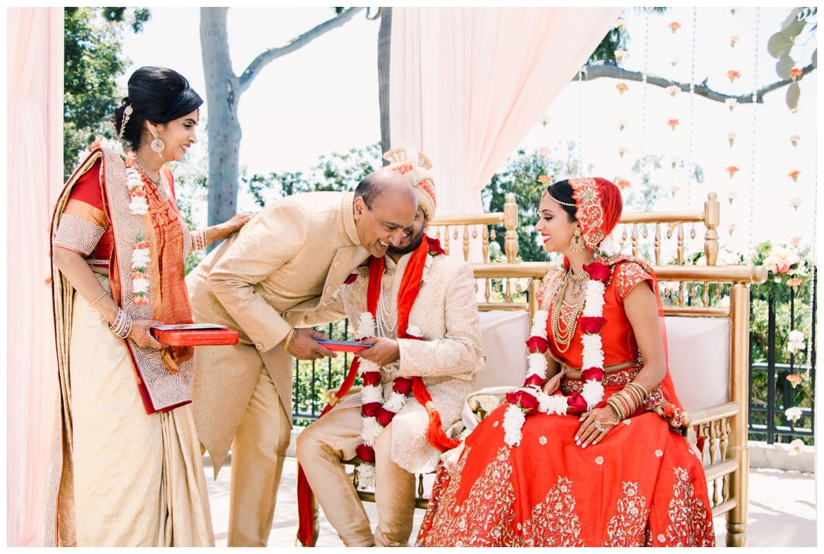 Hotel-Irvine-Indian-Wedding-Carissa-Woo-Photography_0042.jpg
