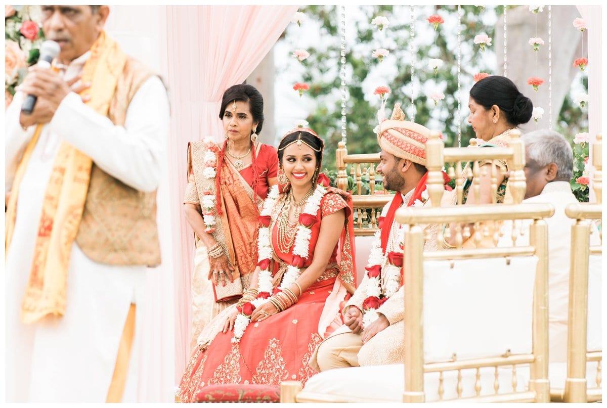 Hotel-Irvine-Indian-Wedding-Carissa-Woo-Photography_0043.jpg