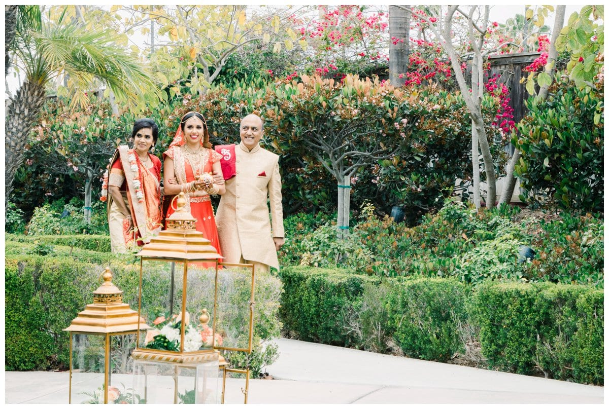 Hotel-Irvine-Indian-Wedding-Carissa-Woo-Photography_0044.jpg