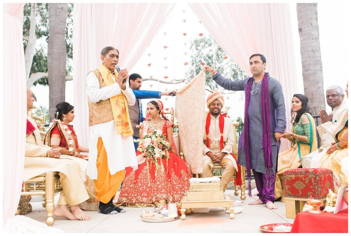 Hotel-Irvine-Indian-Wedding-Carissa-Woo-Photography_0045.jpg