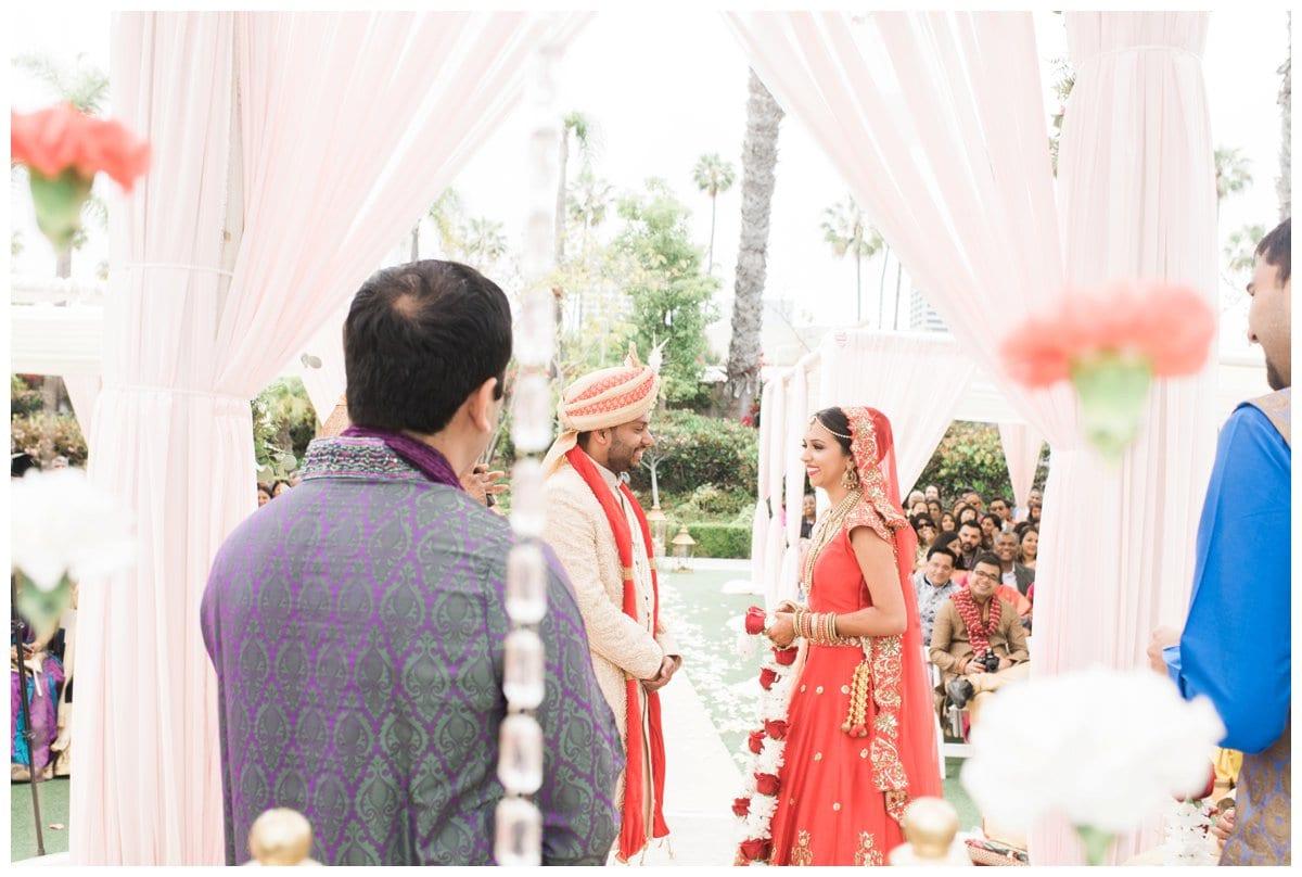 Hotel-Irvine-Indian-Wedding-Carissa-Woo-Photography_0046.jpg