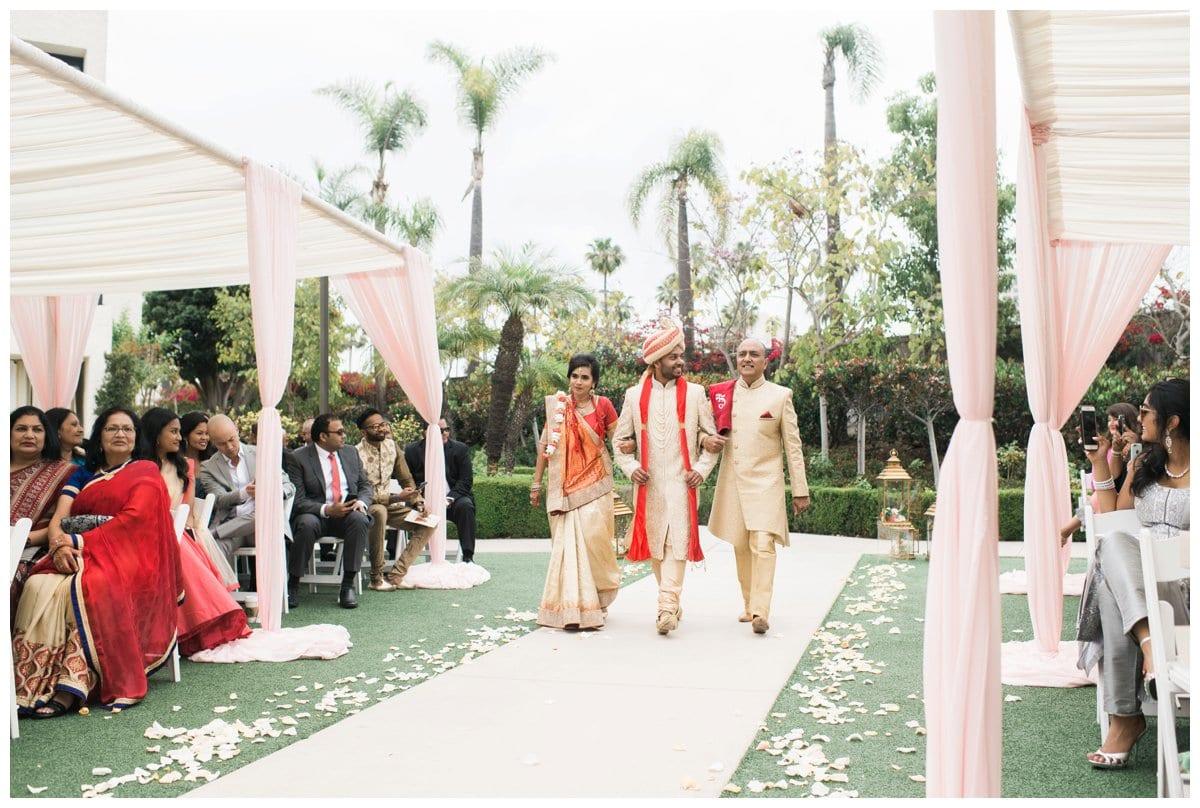 Hotel-Irvine-Indian-Wedding-Carissa-Woo-Photography_0047.jpg