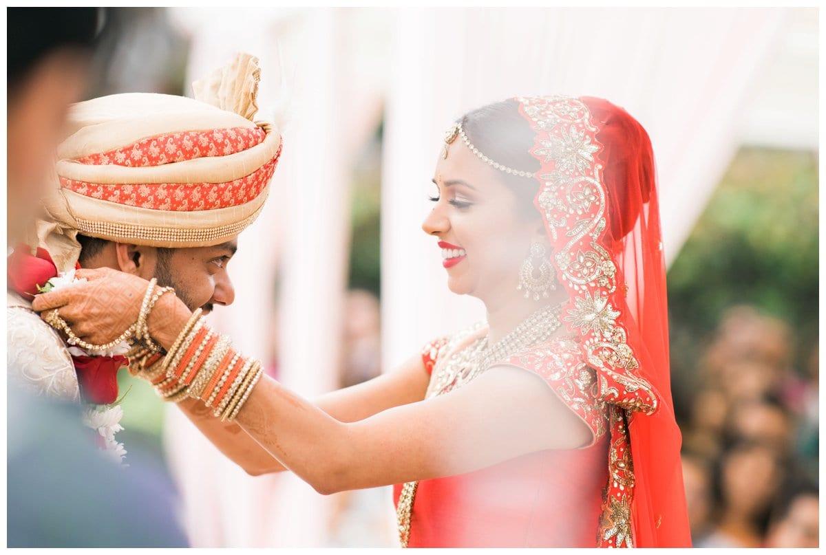Hotel-Irvine-Indian-Wedding-Carissa-Woo-Photography_0048.jpg