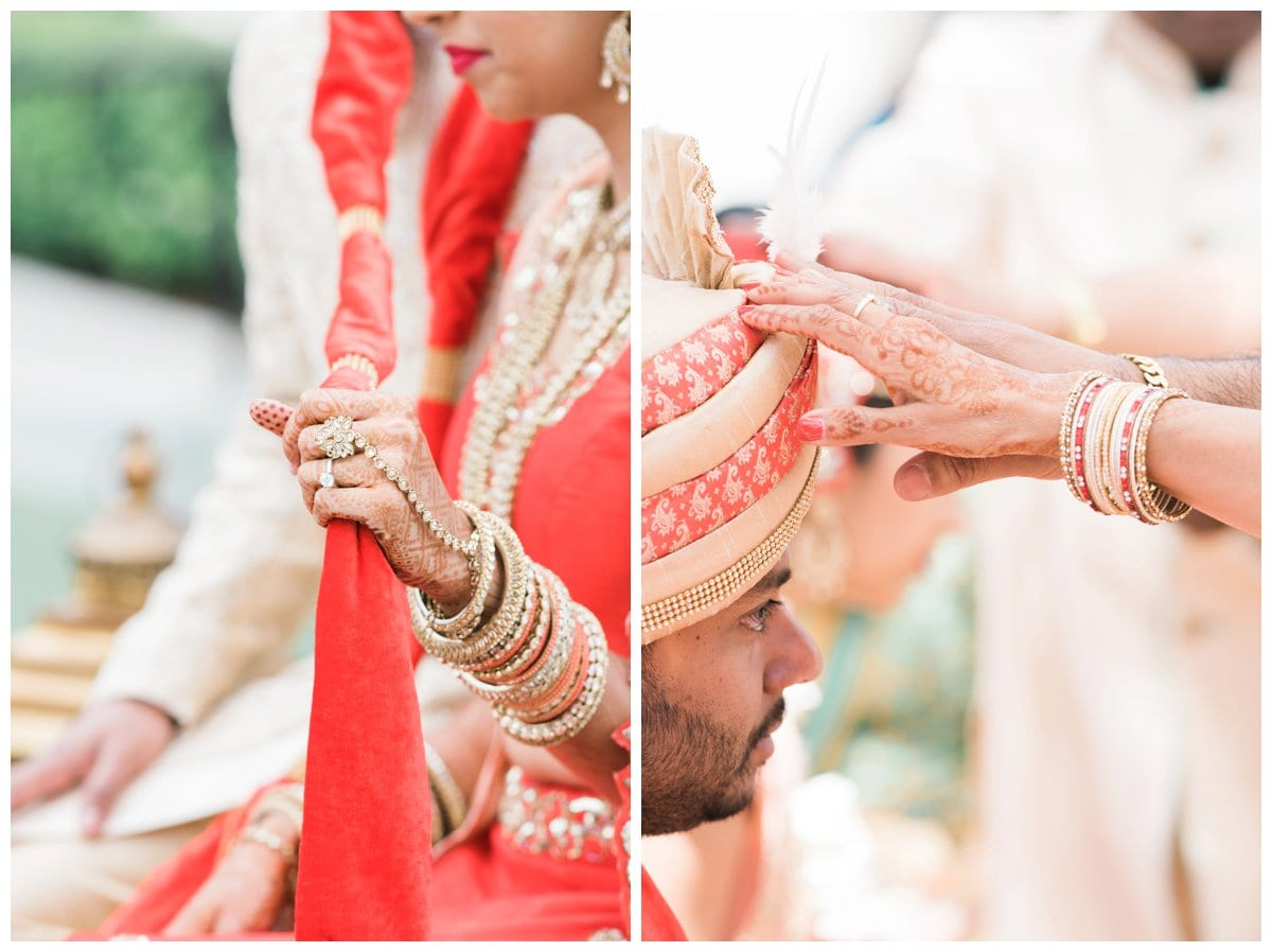 Hotel-Irvine-Indian-Wedding-Carissa-Woo-Photography_0049.jpg