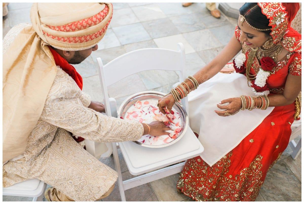 Hotel-Irvine-Indian-Wedding-Carissa-Woo-Photography_0050.jpg
