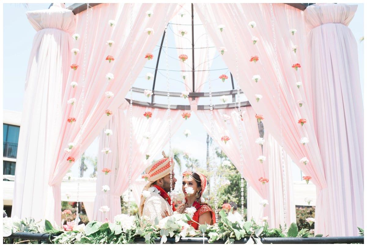 Hotel-Irvine-Indian-Wedding-Carissa-Woo-Photography_0051.jpg