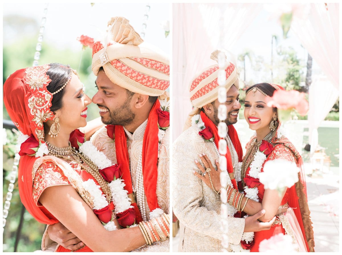 Hotel-Irvine-Indian-Wedding-Carissa-Woo-Photography_0052.jpg