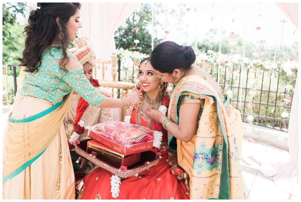 Hotel-Irvine-Indian-Wedding-Carissa-Woo-Photography_0053.jpg