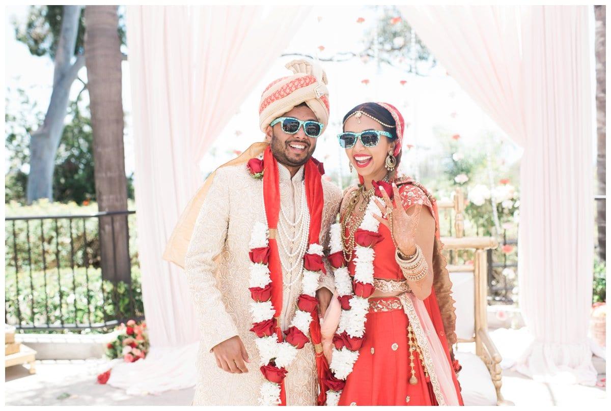 Hotel-Irvine-Indian-Wedding-Carissa-Woo-Photography_0054.jpg