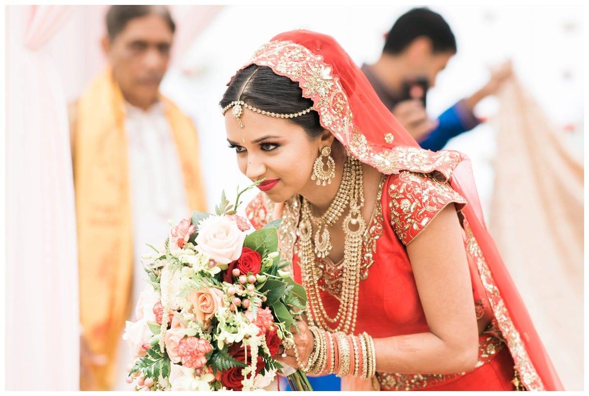 Hotel-Irvine-Indian-Wedding-Carissa-Woo-Photography_0055.jpg