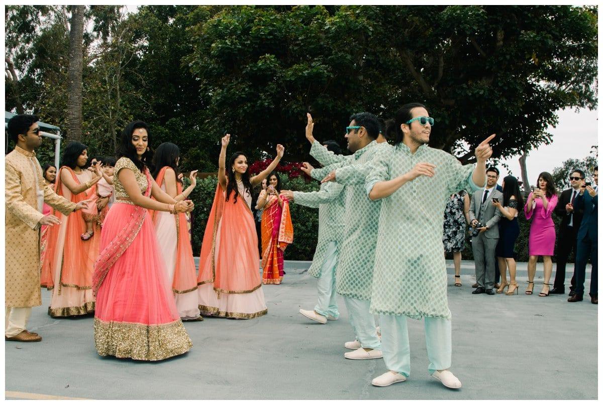 Hotel-Irvine-Indian-Wedding-Carissa-Woo-Photography_0056.jpg