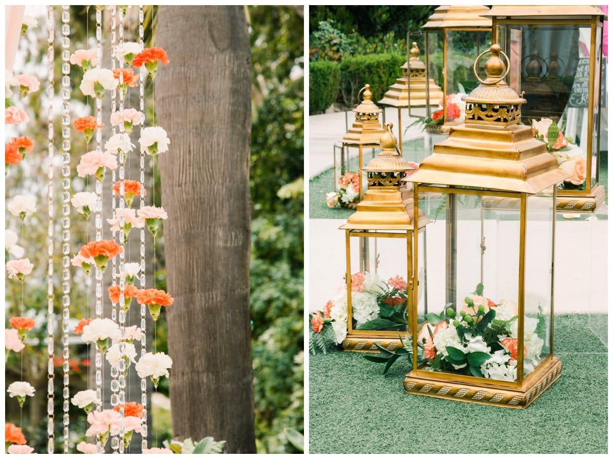 Hotel-Irvine-Indian-Wedding-Carissa-Woo-Photography_0057.jpg