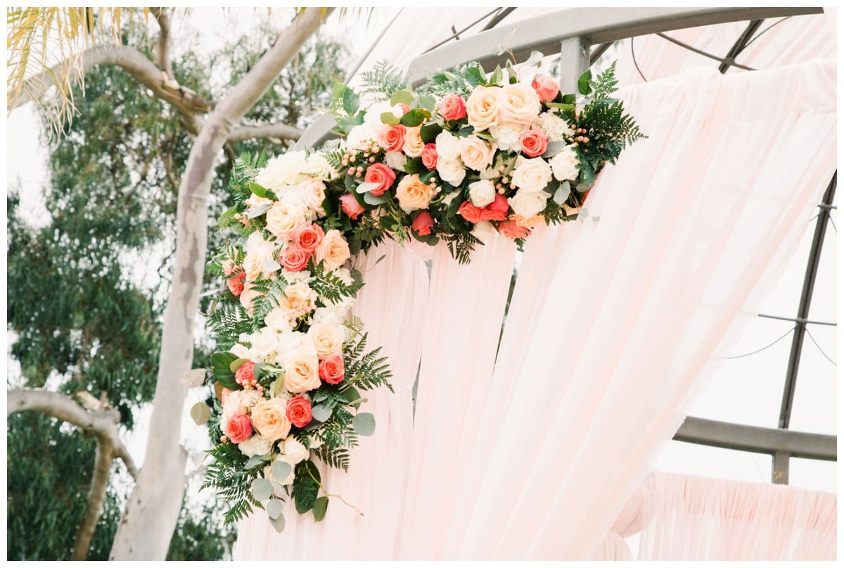 Hotel-Irvine-Indian-Wedding-Carissa-Woo-Photography_0058.jpg