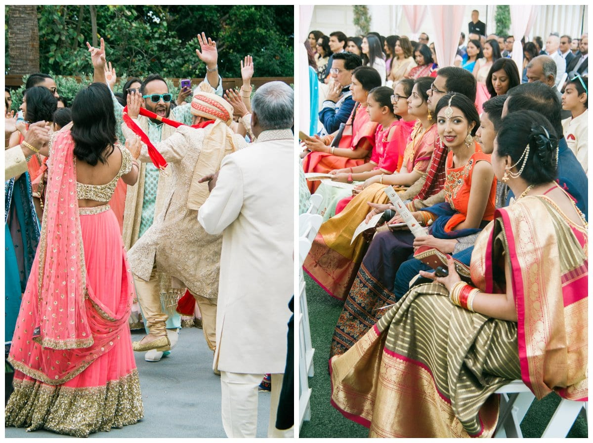 Hotel-Irvine-Indian-Wedding-Carissa-Woo-Photography_0059.jpg